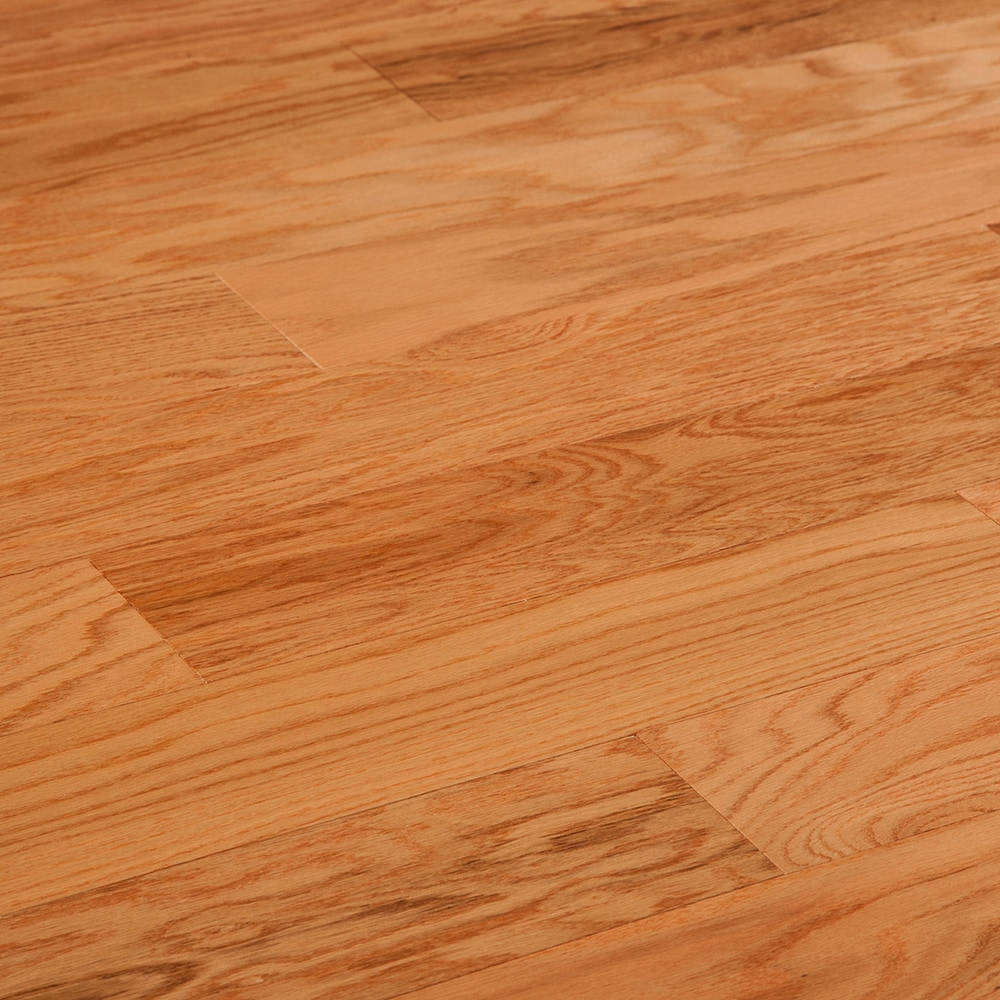 Free Samples Sonora Floors Engineered Red Oak Natural Red Oak