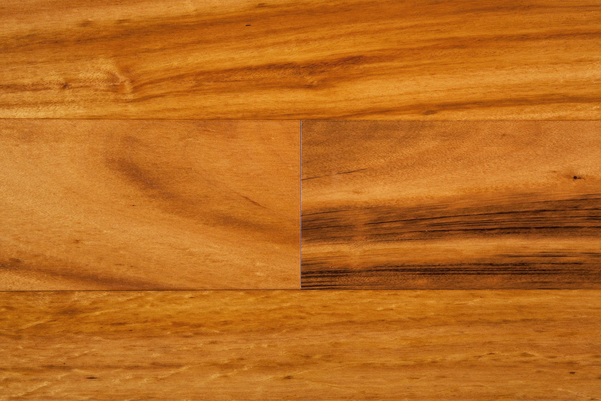 cherry products flooring tigerwood happy tiger wood floors