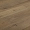 "Hushabye Cove / European Oak / Matt Lacquered / Rustic / 7 1/2"" x 9/16"""