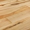 "Briarwood / European White Oak / Matt Lacquered / Rustic / 7 1/2"" x 9/16"""