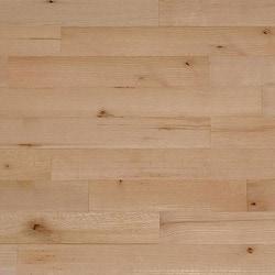 tungston engineered hardwood unfinished oak