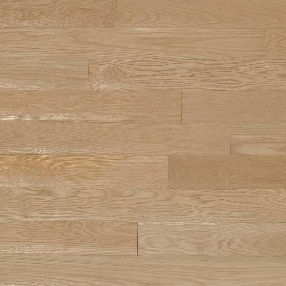 Hardwood Flooring Unfinished Builddirect
