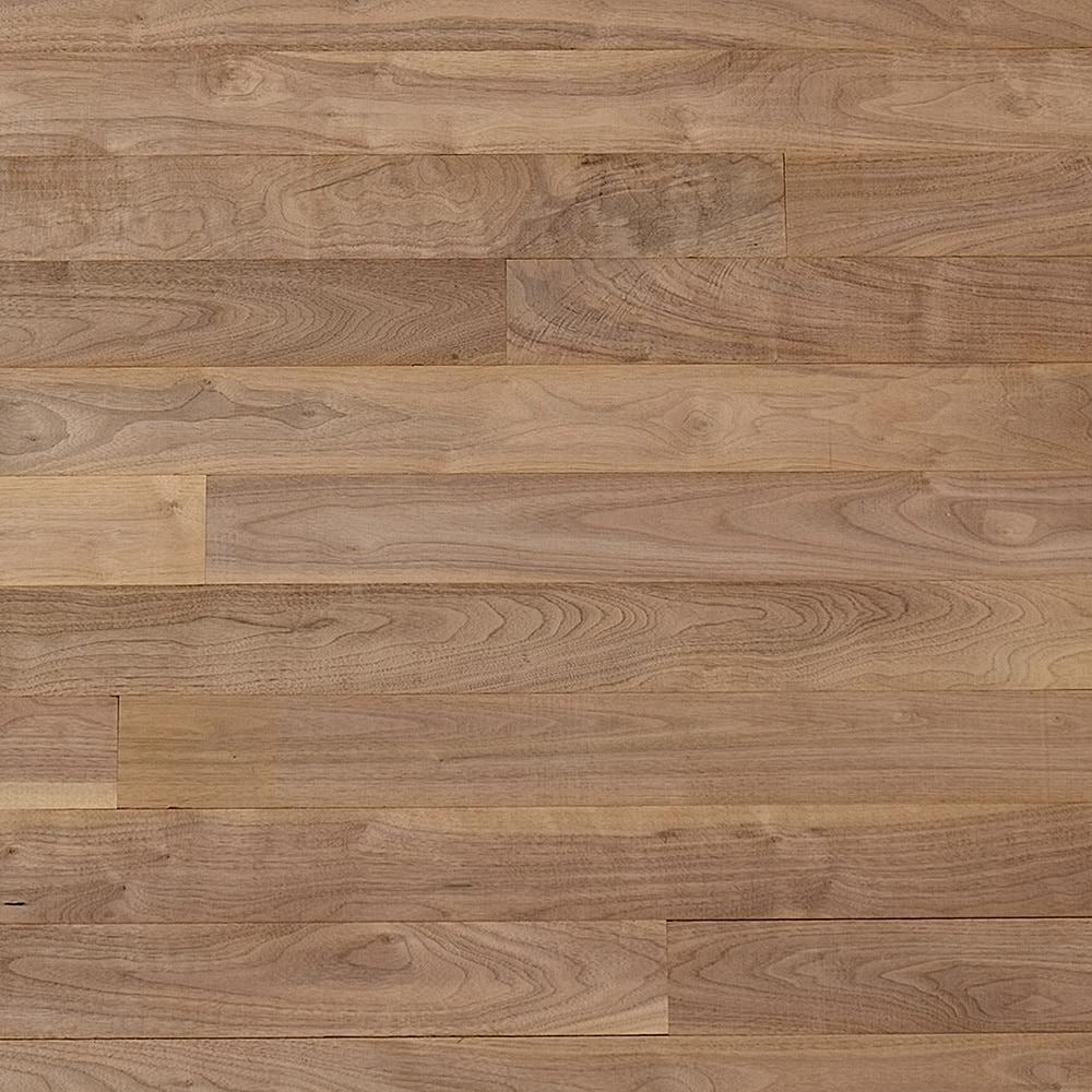 Free samples jasper engineered hardwood handscraped for Unfinished walnut flooring