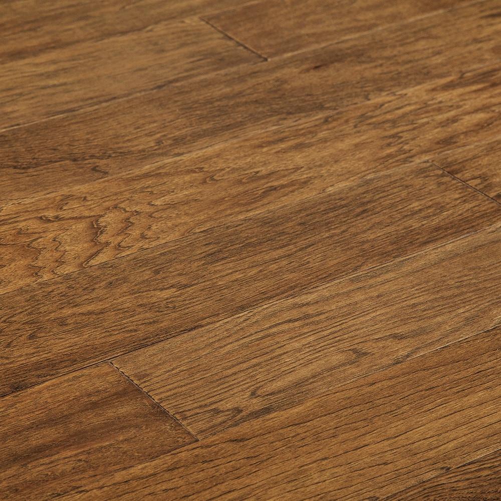 Free Samples Jasper Engineered Hardwood Nakai Acacia
