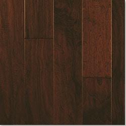 walnut hardwood floor. Walnut Engineered Hardwood Floors - FREE Samples Available At BuildDirect® Walnut Hardwood Floor