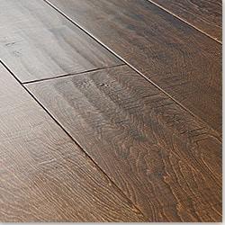 Attractive Vanier Engineered Hardwood   Birch Cosmopolitan Trendy Collection