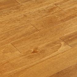 Vanier Engineered Hardwood - Birch Cosmopolitan Trendy Collection