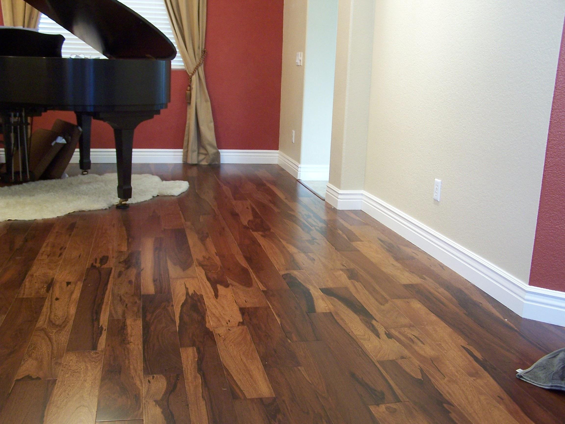 decking composite fourth lumber walnut and azek slide brazilian adobe floors flooring