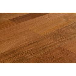 Vanier Engineered Hardwood Brazilian Exotic Collection