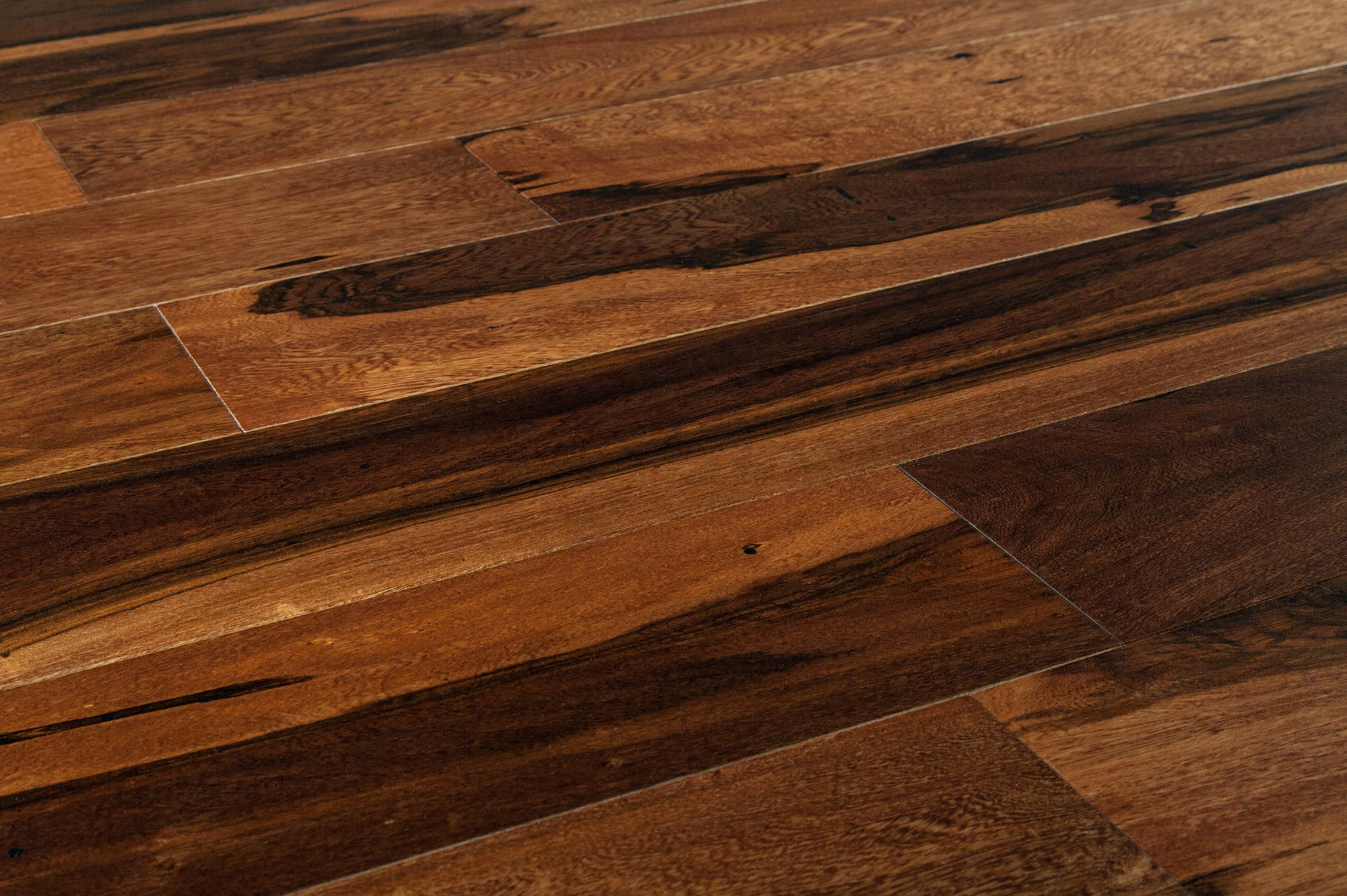 Brazilian pecan hardwood floor gurus floor for Engineered wood flooring philippines