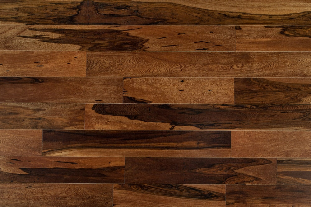 Chocolate brazilian pecan flooring floor matttroy for Brazilian pecan hardwood flooring
