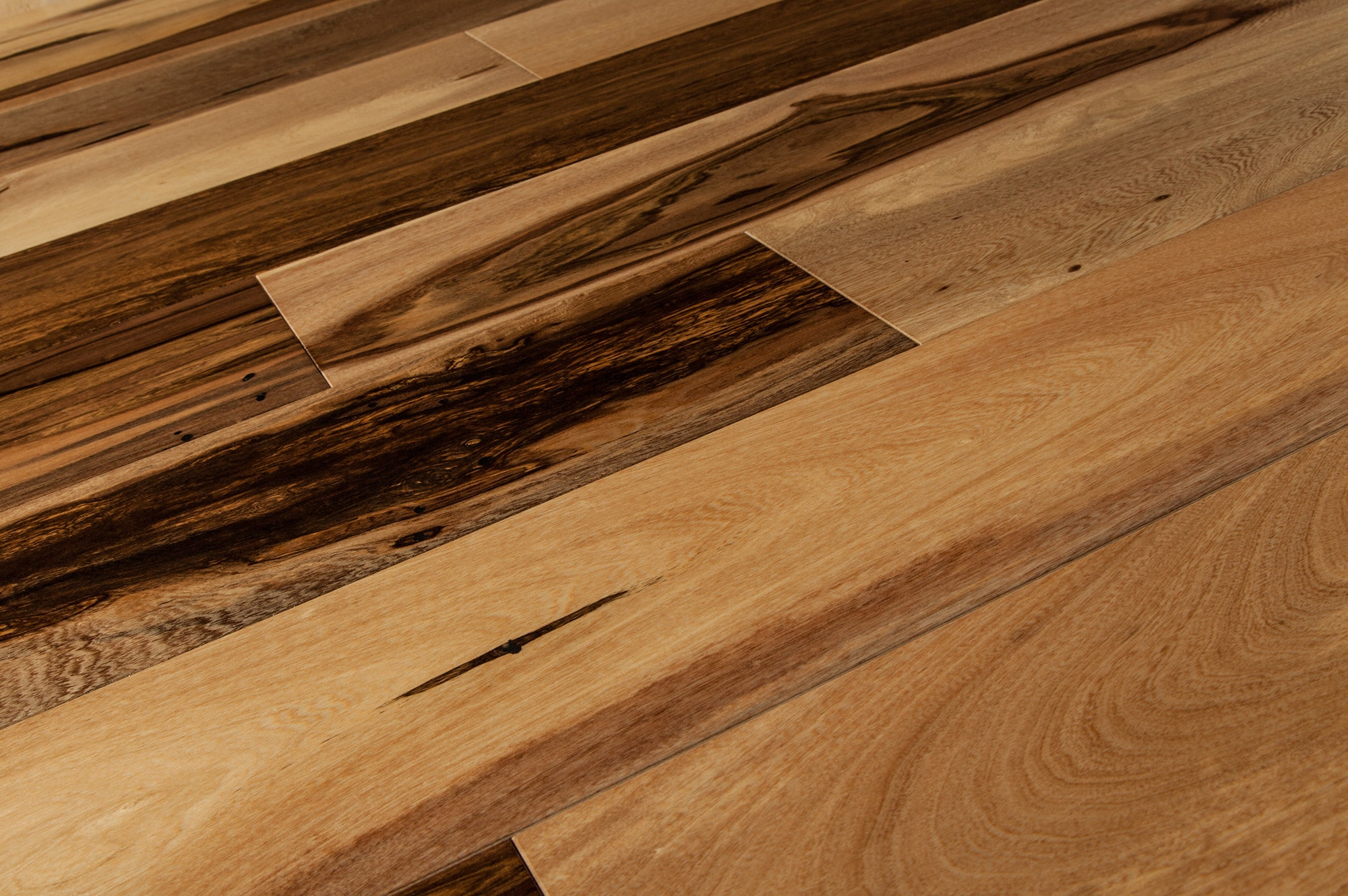Pecan engineered flooring floor matttroy for Brazilian pecan hardwood flooring