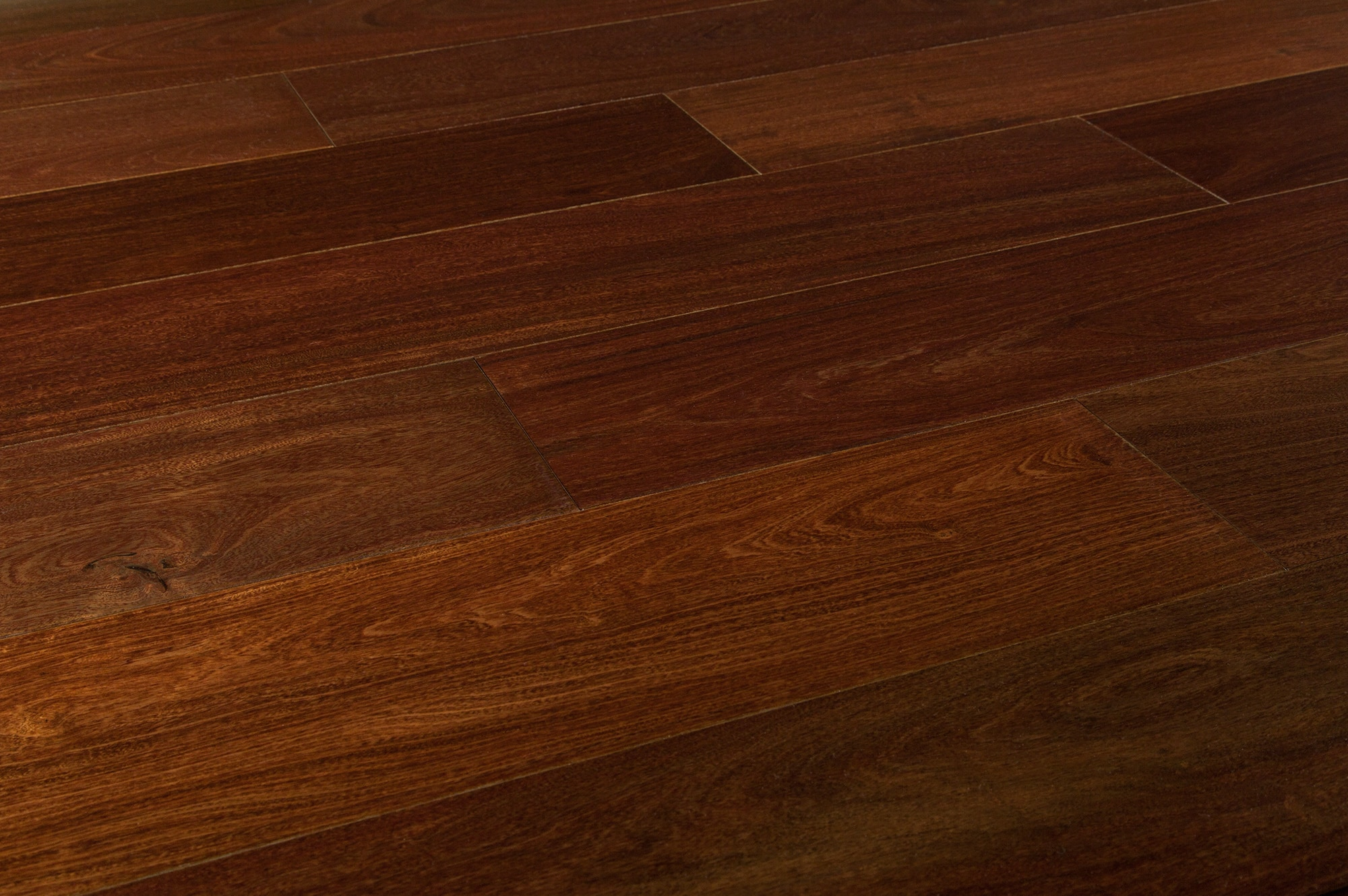 Brazilian walnut wood flooring images for Walnut flooring