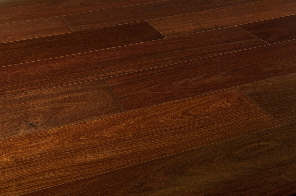 brazilian-walnut-nat-angle