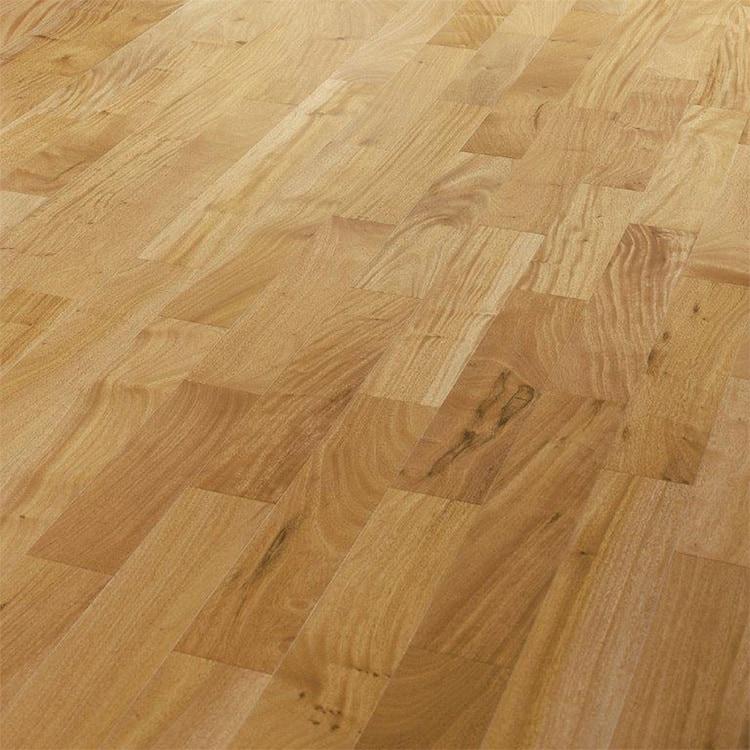 New Vanier Engineered Hardwood - Brazilian Exotic Collection Brazilian  RD08