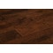 15192830-french-chianti-hickory-angle-new