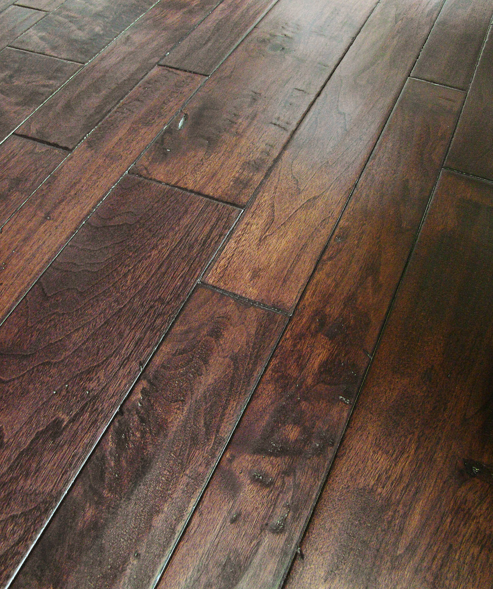 American walnut wood flooring gurus floor for American floor