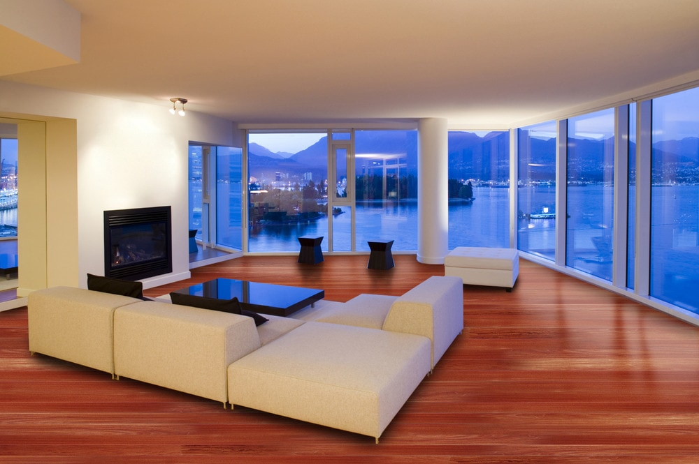 apartment_view_santos_mahog