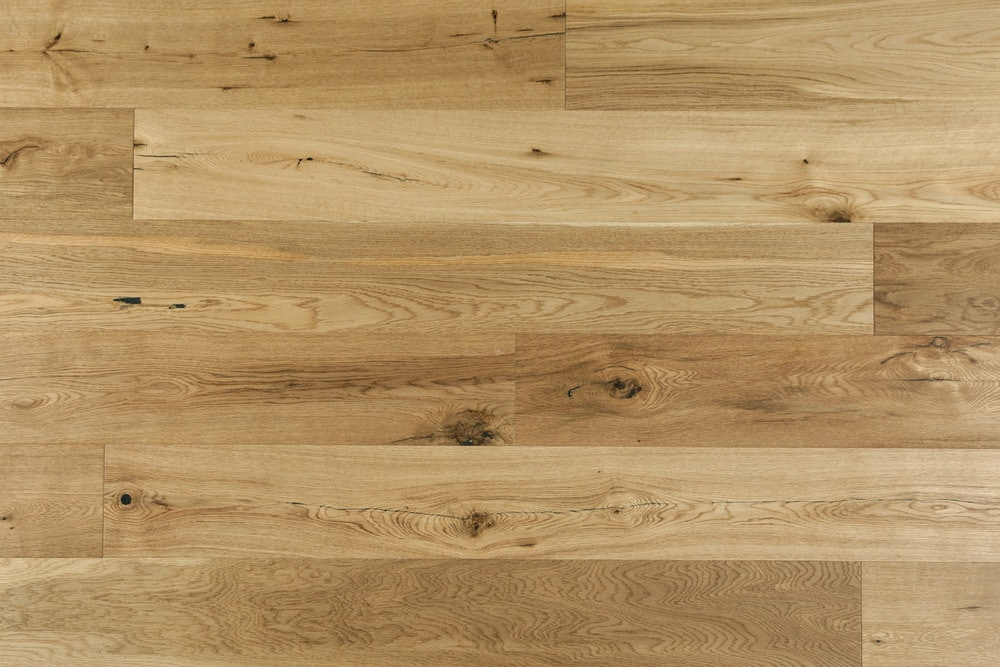 10101485-natural-oak-multi