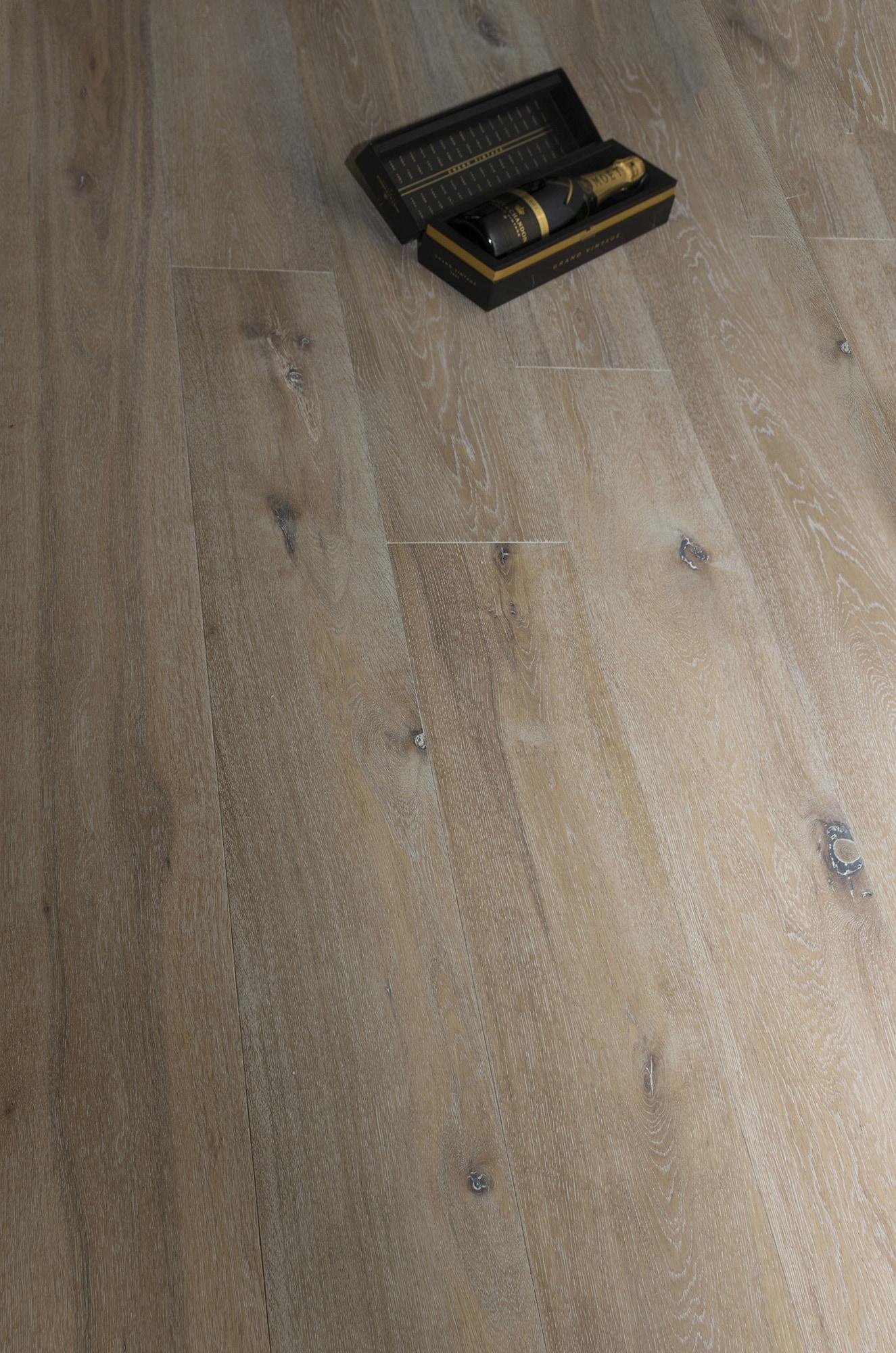 Grey Wash Wood Stain Free Samples Vanier Engineered Hardwood European Long Length