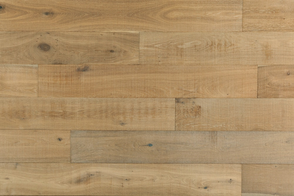 light wood floor samples. 15095016 Robin Oak Multi FREE Samples  Vanier Engineered Hardwood European Oak Whitewash