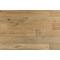 15095016-robin-oak-multi