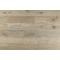 15095017-dover-oak-multi