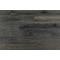 15095018-sherwood-oak-multi