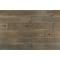15095020-loxley-oak-multi
