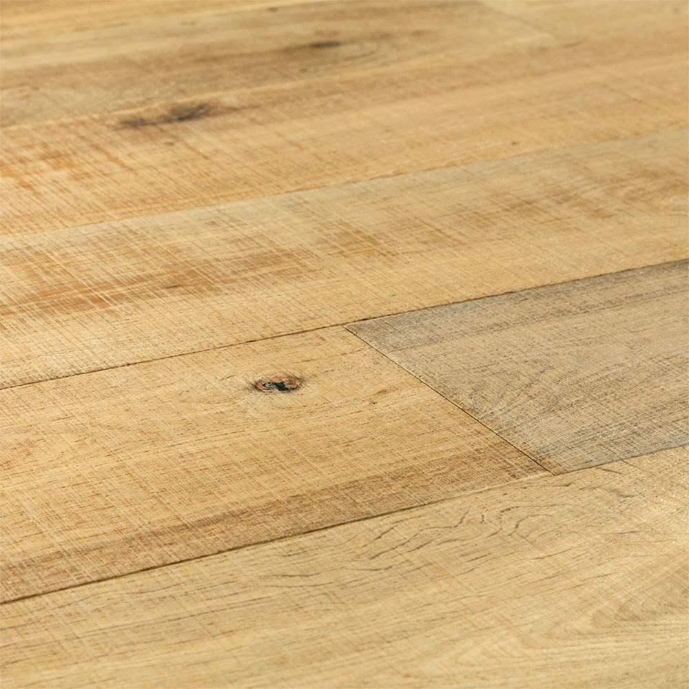 Free Samples Vanier Engineered Hardwood European Oak