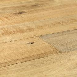 Uv Cured Oil White Oak Engineered Hardwood Flooring Free Samples