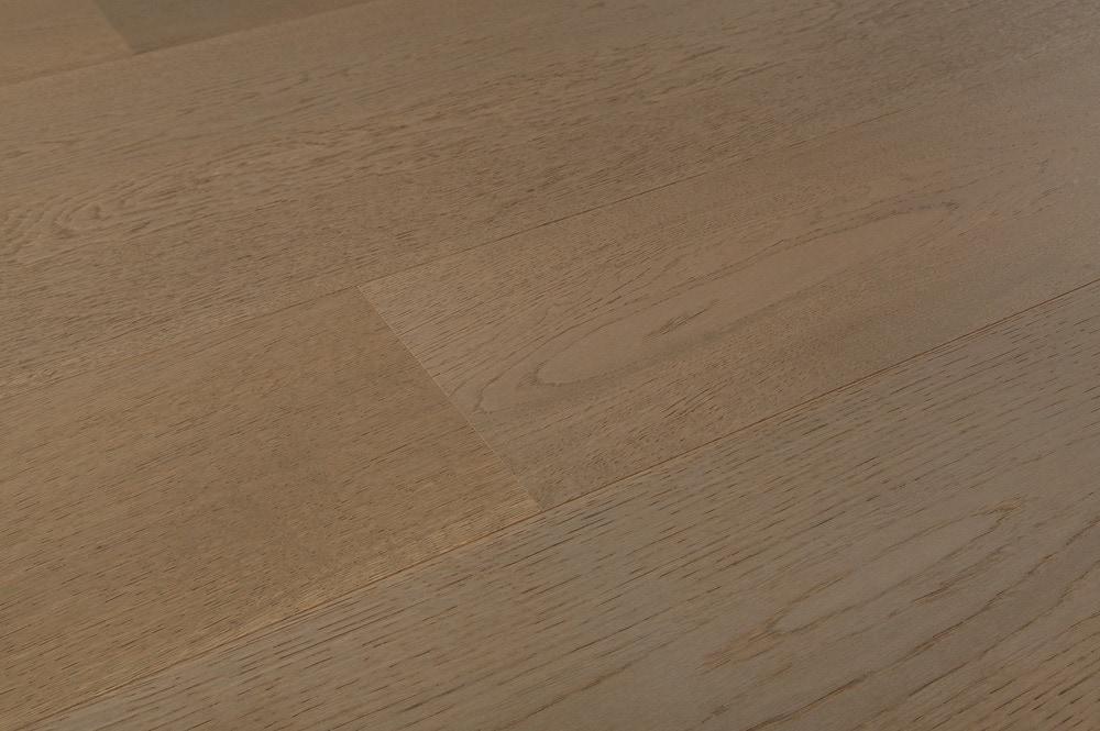 Free Samples Vanier Engineered Hardwood Hampton Wide