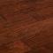 15192814-pecan-birch-comp
