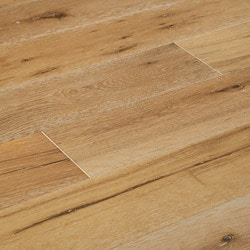 Engineered Hardwood Flooring - FREE Samples Available at