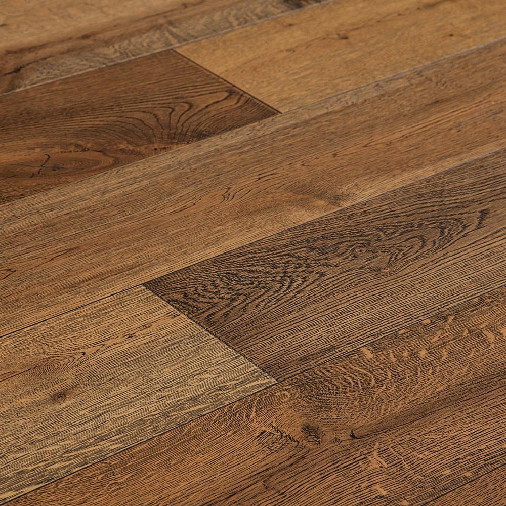 15192811-heritage-oak-comp