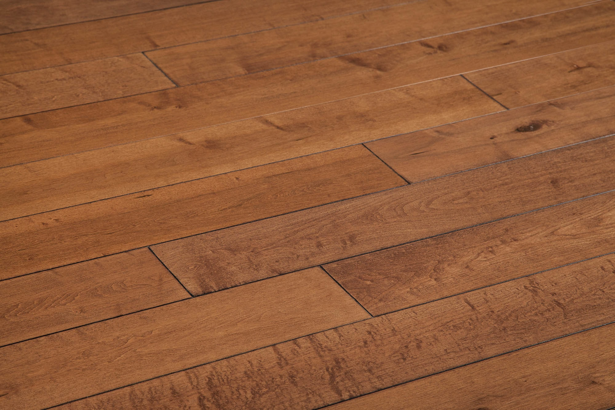 Free Samples Vanier Engineered Hardwood New Cosmopolitan Trendy