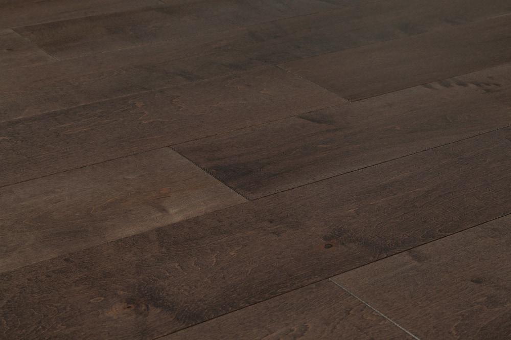 Free Samples Vanier Engineered Hardwood Penta Maple Collection
