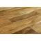 15002906-wide-plank-acacia-natural-angle