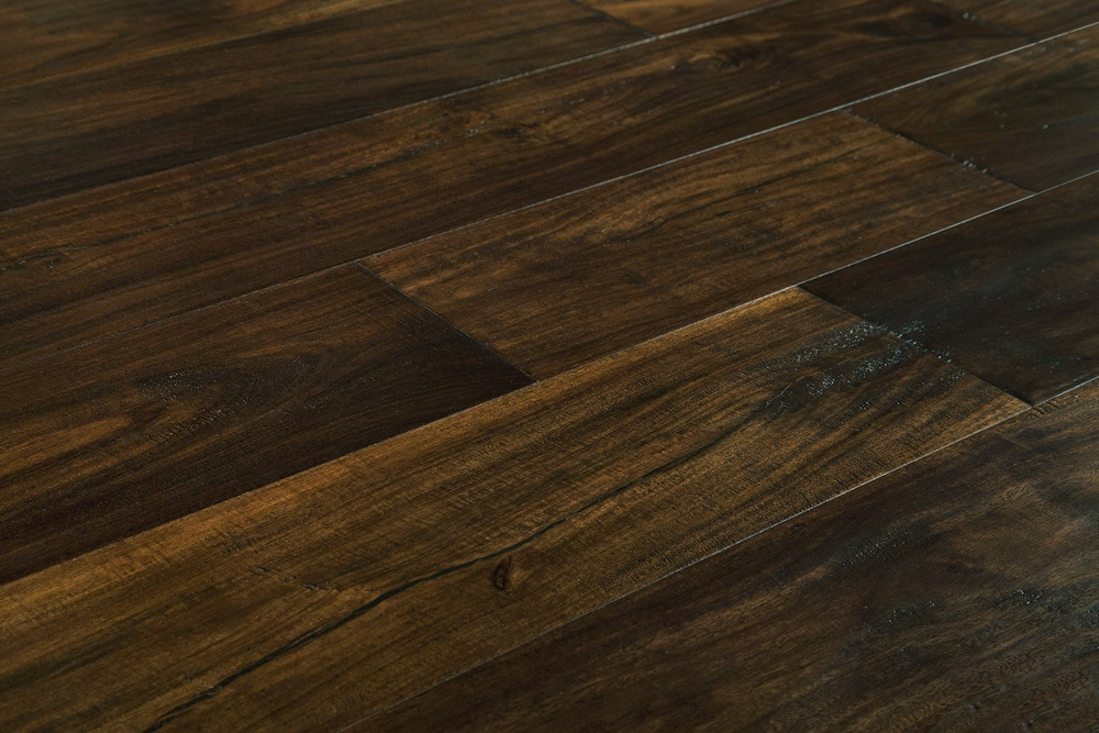 Free Samples Vanier Engineered Hardwood Wide Plank
