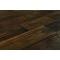 15002907-wide-plank-acacia-mocha-angle