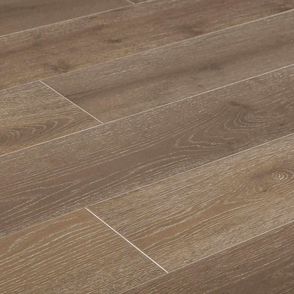 Wire brushed engineered wood flooring floor matttroy for Engineered woods