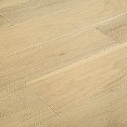 Vanier Solis European Oak Collection