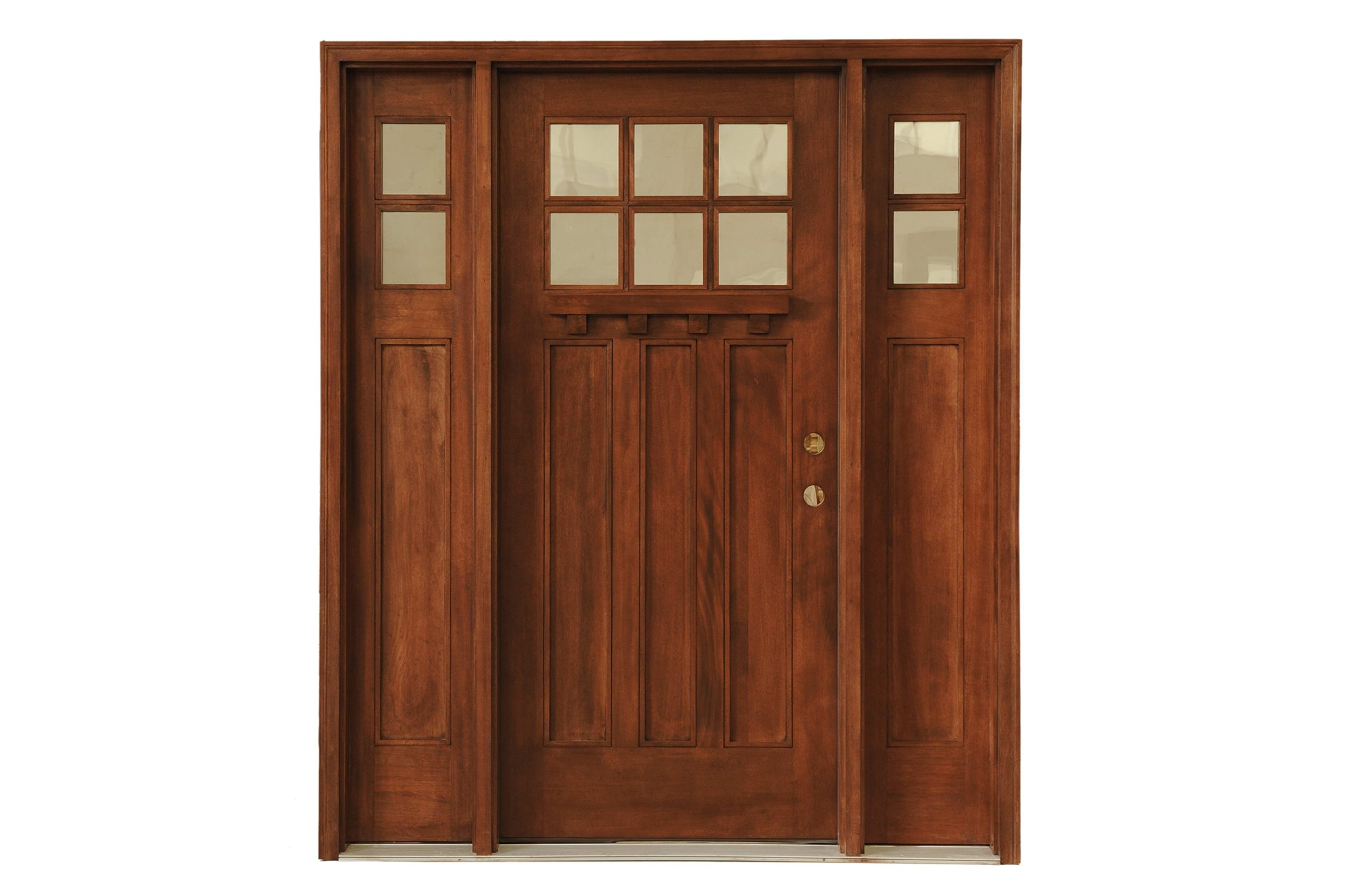 Exterior Doors exterior doors | builddirect®
