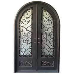 Modern Exterior Doors Affordable exterior doors | builddirect®