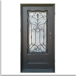Exterior Metal Door exterior doors | builddirect®