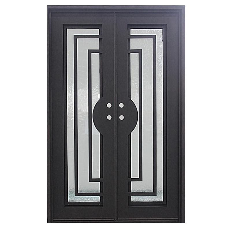 15000663-dark-bronze-modern-flattop-rh-sup-comp