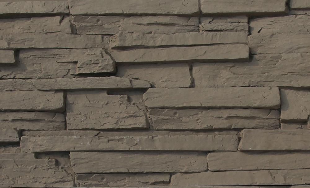 10102042-black-bear-ledge-stack-collection-gray-close