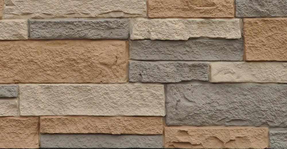 free samples roterra stone siding slate collection ledge stone black slate thin stone 4 x18. Black Bedroom Furniture Sets. Home Design Ideas