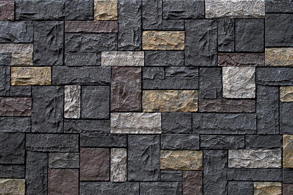 10088093-kent-charcoal-castle-rock-sup-multi