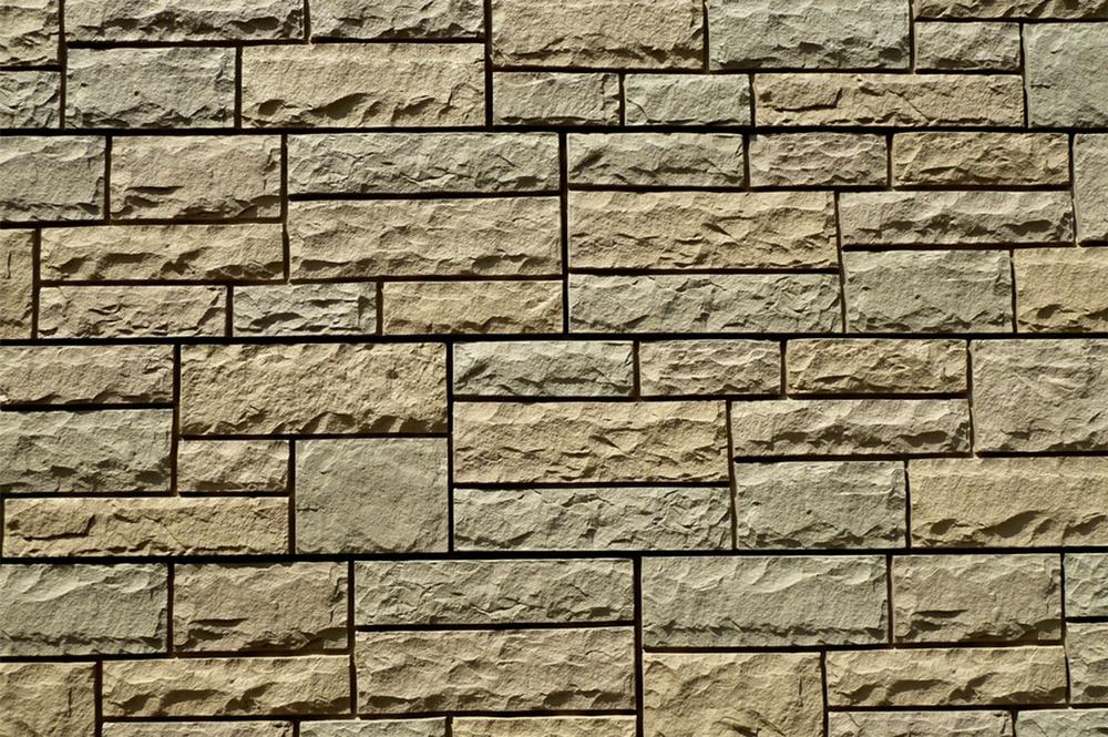 10082737-stony-buff-limestone-sup-multi